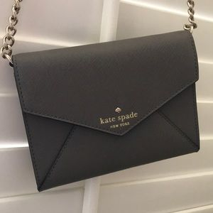 Kate Spade Wallet on a Chain